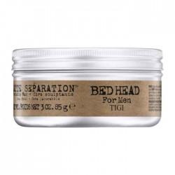 Tigi Bed Head For Men Matte Separation matt wax, 85 g