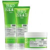 Tigi Bed Head Re-Energize