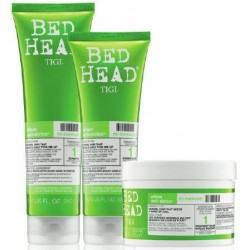 Tigi Bed Head Re-Energize