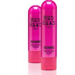 Tigi Bed Head Recharge termékcsalád