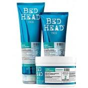 Tigi Bed Head Recovery