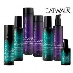 Tigi Catwalk termékcsaládok